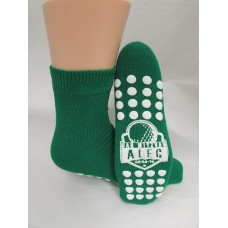 GRIPPY SLIPPER SOCKS
