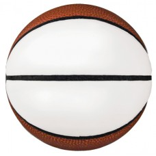 MINI SIGNATURE BASKETBALLS
