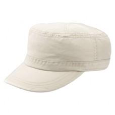 GI CAP