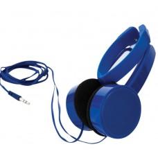 SOUNDWAVE FOLDABLE HEADPHONES