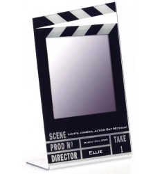 Movie Picture Frame