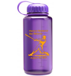 Ultimate Water Bottle 34 Ounce