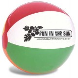 Beach Ball Favor