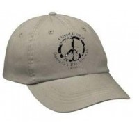 Ball Cap Party Favor