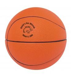 Dunkin' Basketball