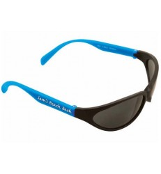 Sunglasses Bar Mitzvah Favor