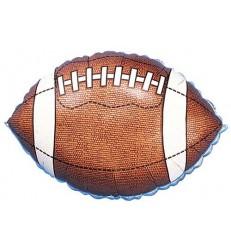 Football Balloon