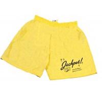 Comfy Cotton Boxer Shorts Bar Mitzvah Favor