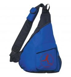 Sling Backpack Bar Mitzvah Favor