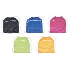 Clear Window Sport Pack Party Favor