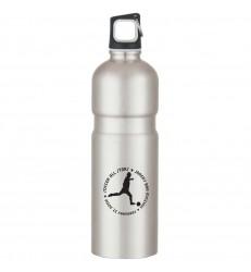 Sport Bottle 25 OZ Aluminum
