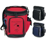 Sport Bag Cooler