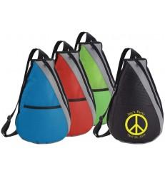Pro Sling Pack