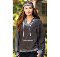Ladies' Weatherproof Fleece