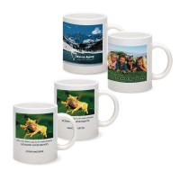 Personalized Mug s