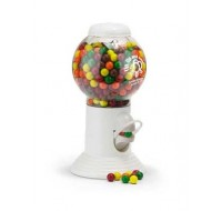 Personalized Candy Dispenser Bar Mitzvah Favor
