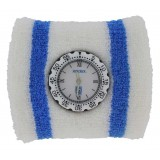Sweatband Analog  Watch Bar Mitzvah Favor