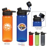 TRITAN™ AVID BOTTLE 25 OZ