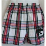 Boxer Shorts FLANNEL