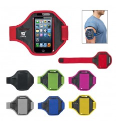SMART PHONE ARM BAND
