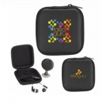 Audio Travel Set