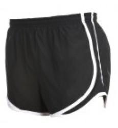 Velocity Shorts