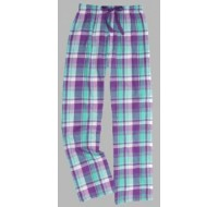 FLANNEL BOTTOMS