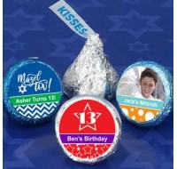 Hershey® Kiss Favors