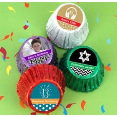Hershey® Reeses® Favors
