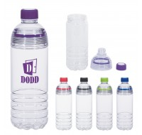 WATER BOTTLE - 28 OZ