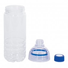 28 OZ. EASY CLEAN WATER BOTTLE