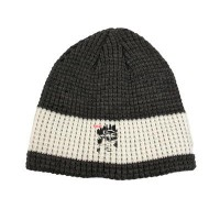 BIG BEAR ECO BEANIE