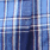 Columbia and Navy Plaid