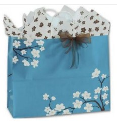 BLOOMING BEAUTY GIFT BAG