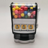 JACKPOT CANDY MACHINE