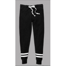 GAME DAY JOGGER BOTTOMS