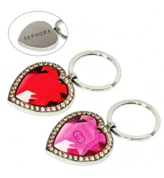 Keychain Jewelry