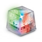 MINI GLOW ICE CUBES