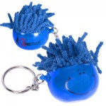 MOP TOPPER™KEY CHAIN
