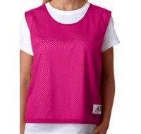 Pinnie Ladies Practice Performance Jersey
