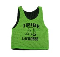 Reversible Lacrosse Pinnie