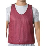 Pinnie Reversible Practice Jersey