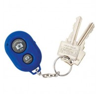 LET ME TAKE A SELFIE KEYCHAIN REMOTE