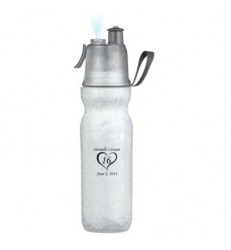 Insulated Squeeze Sip-N-Spray