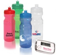 STRIDE PAL/BOTTLE COMBO