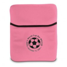 TABLET SLEEVE NEOPRENE