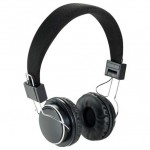 TEX BLUETOOTH® HEADPHONES