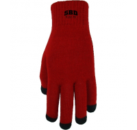 Texting-Touch Screen Gloves-5 Finger