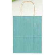 VARNISH STRIPE ASSORTMENT BAGS