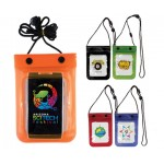 Cell Phone Bag Waterproof